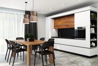 Кухня GRANDE