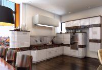 Кухня LINEA PERFETTA