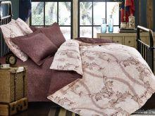 Комплект постельного белья Сатин SL  семейный  Арт.41/390-SL