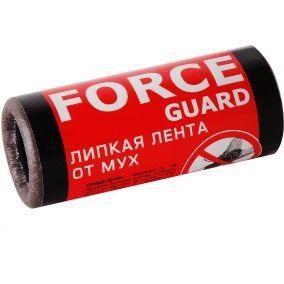 Ловушка клеевая FORCE guard от мух