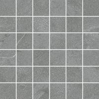 Материя Мозаика 30x30