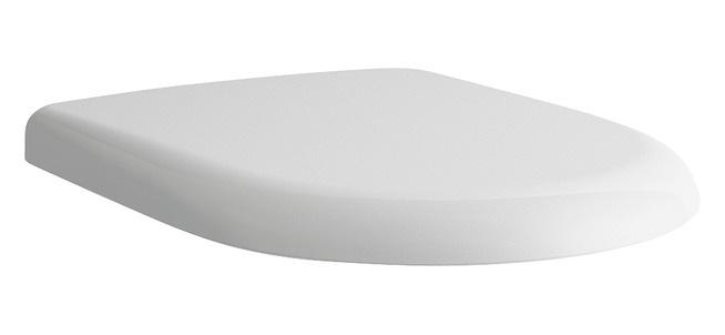 Крышка-сиденье для унитаза Laufen Pro 8.9395.9.000.000.1