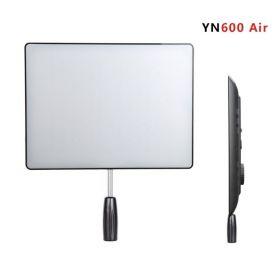 Светодиодный осветитель Yongnuo YN-600 Air