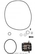 96106536 Уплотнение вала для насоса SEV/SE1