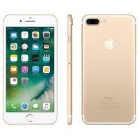 Apple iPhone 7 Plus 32GB LTE Gold