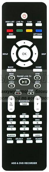 Philips 2422 5490 1504 для DVD-плеера
