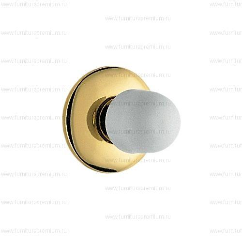 Colombo CD312 ограничитель открывания для двери