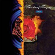"""THEATRE OF TRAGEDY """"Aegis"""" 1998/2013"""