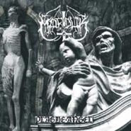 MARDUK | Plague Angel (digibook)