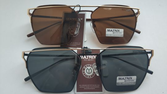 MATRIX MT8378