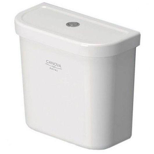 Catalano туалетный бачок  1CACV00 ФОТО
