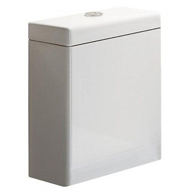 Catalano бачок для туалета 1CMSZ00 ФОТО