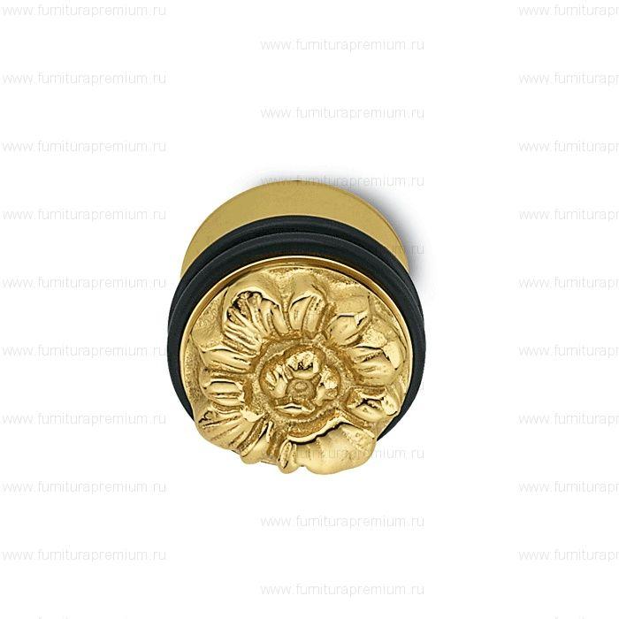 Colombo Antologhia Universali KUN112 ограничитель открывания для двери
