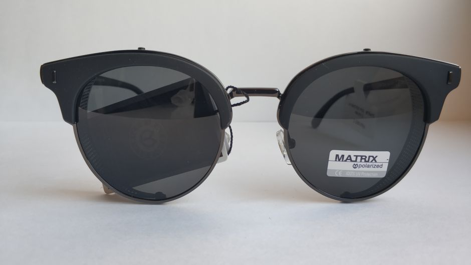 MATRIX MT8475