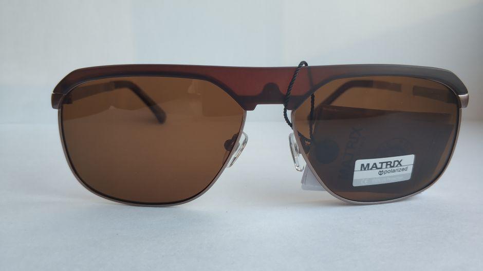 MATRIX MT8410
