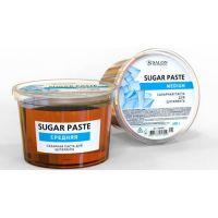 SALON MEDIUM Сахарная паста (средняя), 600 г
