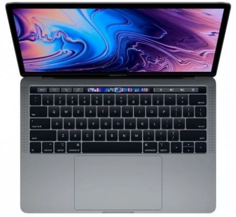 "Apple MacBook Pro 13"" MR9R2"