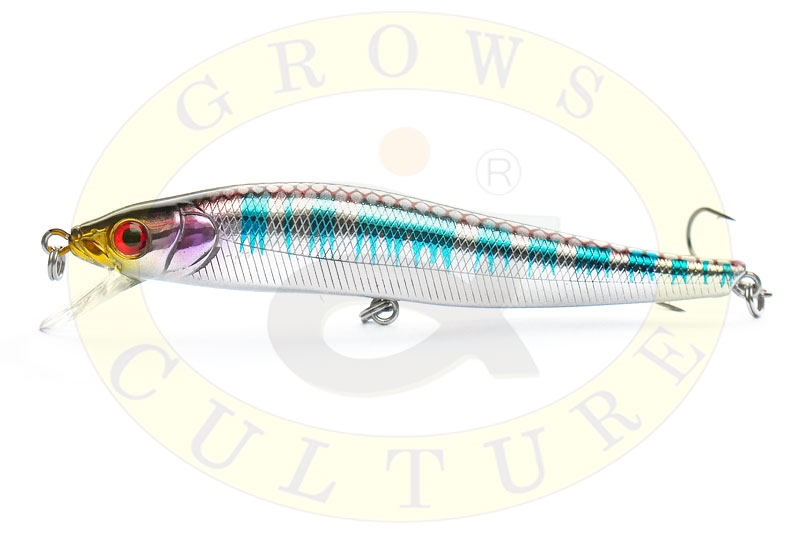 Воблер Grows Culture Oneten Magnum SP 100мм/  10 гр/ цвет: E1042