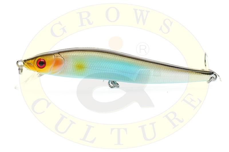 Воблер Grows Culture Oneten Magnum SP 100мм/  10 гр/ цвет: C1037