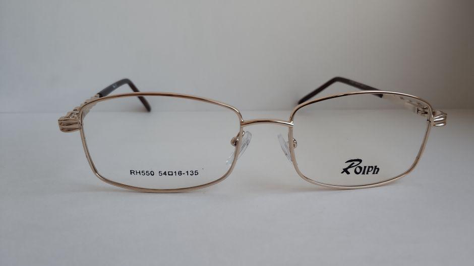 Rolph RH550