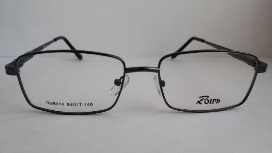 Rolph RH8014