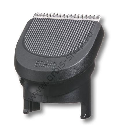 Режущий блок для триммера Braun тип 5513-5517