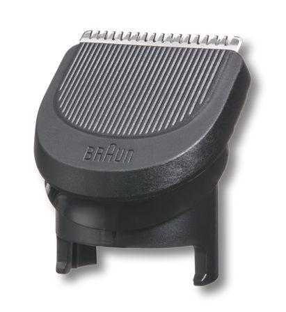 Режущий блок для триммера Braun тип 5513-5517, 5542-5544