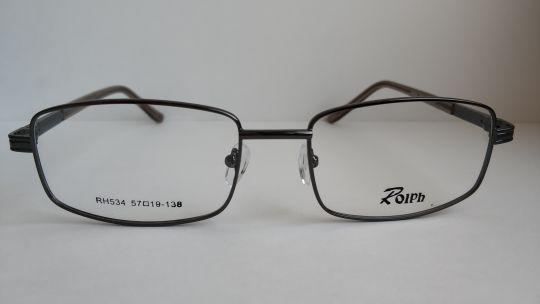 Rolph RH534