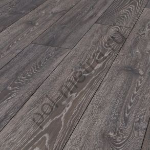 Ламинат Kronospan Floordreams Vario, Дуб Бедрок, 12 мм, 33 класс