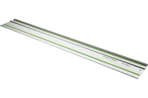 Шина-направляющая FS 1080/2 Festool