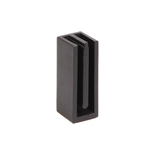 Заглушка для шины PIN 1Р 100А шаг 27 мм ИЭК