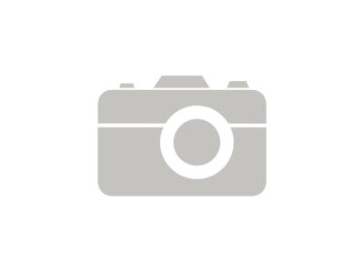 Болт шестигранный М6х20