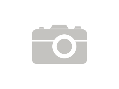Шайба плоская M8