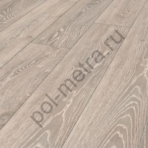 Ламинат Kronospan Floordreams Vario, Дуб Боулдер, 12 мм, 33 класс