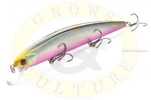 Воблер Grows Culture Rudla 130SP 130мм/  20 гр/ цвет:  H-46