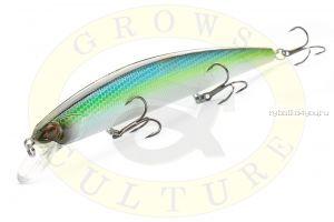 Воблер Grows Culture Rudla 130SP 130мм/  20 гр/ цвет:  H-31