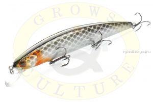 Воблер Grows Culture Rudla 130SP 130мм/  20 гр/ цвет:  H-72