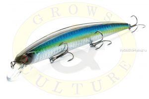 Воблер Grows Culture Rudla 130SP 130мм/  20 гр/ цвет:  H-58