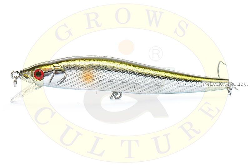 Воблер Grows Culture Oneten Magnum SP 100мм/  10 гр/ цвет: E1051