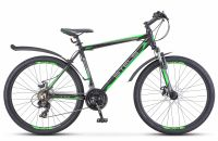 Горный велосипед Navigator 620 MD 26 V010
