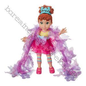 Кукла Fancy Nancy с боа Дисней