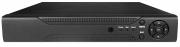 AHD видеорегистратор 16-канальный AHD16
