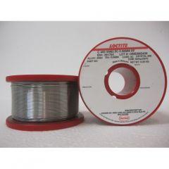 Multicore Crystal 400 Sn62 0.56 мм припой с серебром