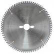 Пильный диск универсальный для древесно-плитных материалов DIMAR 250x30x3.2/2.2x60 MW арт. 90104106