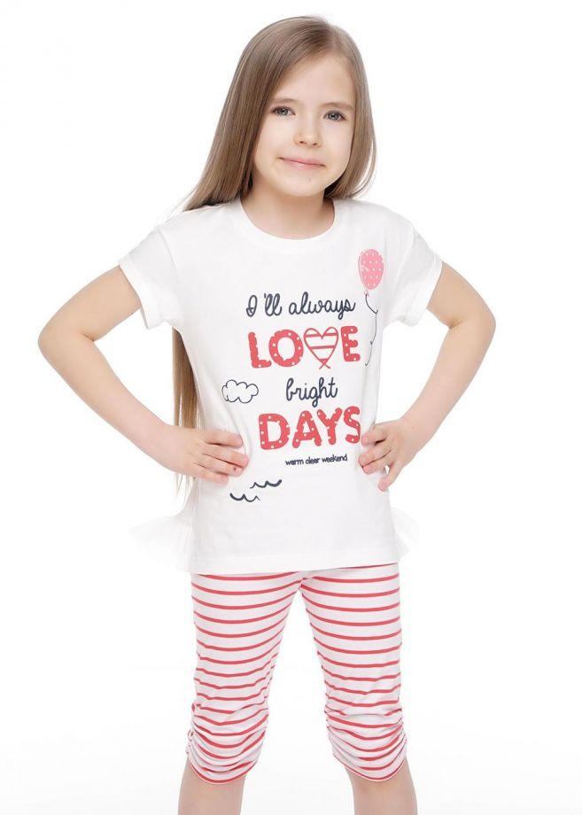 футболка CLEVER 883479/15коп