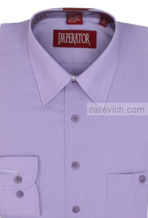 Детская рубашка дошкольная,   оптом 10 шт., артикул: Wisteria