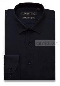 """Рубашки ПОДРОСТКОВЫЕ """"IMPERATOR"""", оптом 12 шт., артикул: DF420-П"""
