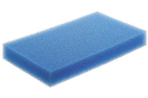 Фильтр для влажной уборки NF-CT Mini Festool