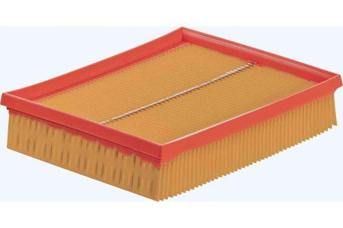 Фильтр основной HF-CT 26/36/48 Festool