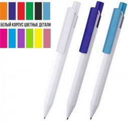 Ручки Zen Lecce Pen